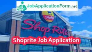 free generic, big lots, blank generic, sonic printable, on job application form subway