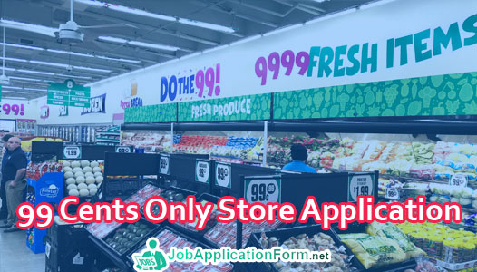 99-cents-only-store-application  Cent Only Store Job Application Form on big lots job application form, walgreens job application form, cinemark job application form, burger king job application form, staples job application form, dollar general job application form, costco job application form, chipotle job application form, autozone job application form, subway job application form, taco bell printable job application form, target stores job application form, school job application form,