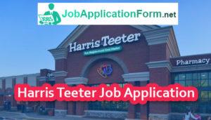 Harris-Teeter-Job-application-form-300x171 Job Application Form For Kroger on resume for kroger, facebook for kroger, annual report for kroger,