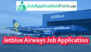 Jetblue-Airways-job-application-form-300x171 Jetblue Job Application Form on free generic, part time, blank generic,