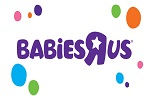 babies-r-us-application