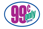 99-cents-only-store-logo