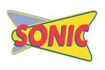 Sonic-Drive-in-Logo