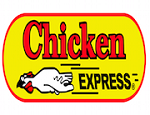 chicken-express-application