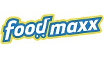 food-maxx-application