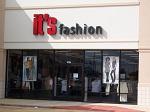 its-fashion-application
