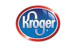 kroger-application
