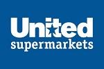 united-supermarkets-application
