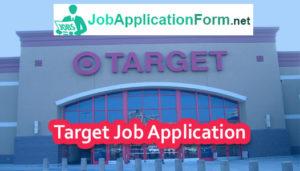 Target-job-application-form-300x171 Target Online Application Form Official Site on target events, target careers, sam's club application form, target store application form, target home, target employment application form,