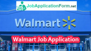 photo relating to Walmart Job Application Printable identified as Walmart Software package On the internet PDF 2019 Employment, How in direction of