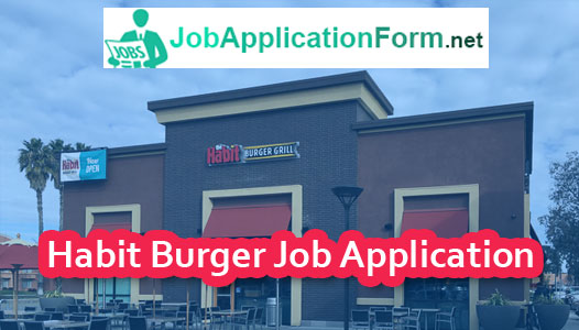 Habit-Burger-Job-Application-Form