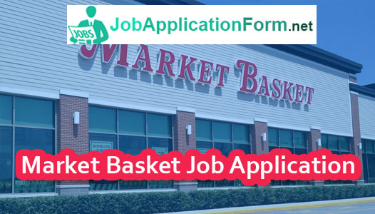market-basket-application
