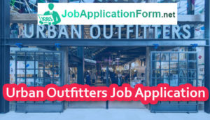 Urban-Outers-Job-Application-Form-300x171 Job Application Form Urban Outers on