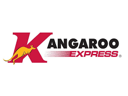 Kangaroo Express Application Online