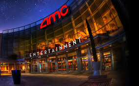 AMC Application