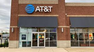 AT&T Application Online & PDF