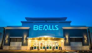 Bealls Florida Application Online
