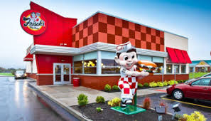Big Boy Restaurants Application Online