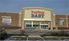 Buy Buy Baby Application Online & PDF