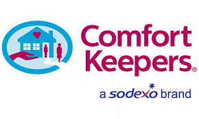 Comfort Keepers Application Online