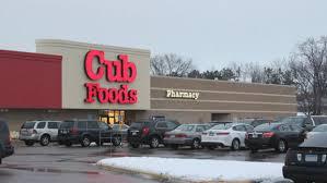 Cub Foods Application Online & PDF