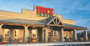 Fatz Southern Kitchen Application Online & PDF