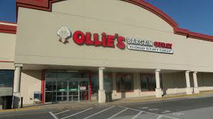 Ollie's Bargain Outlet Application