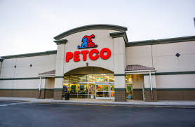 Petco Application Online & PDF