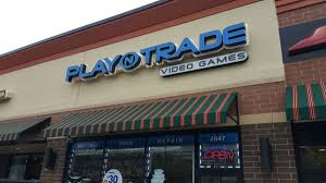 Play N Trade Application Online & PDF