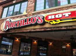 Portillo's Restaurants Application Online & PDF