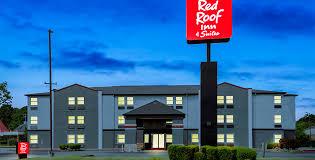 Red Roof Inn Application Online & PDF