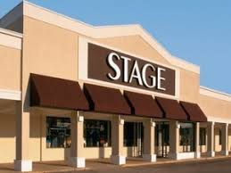 Stage Stores Application Online & PDF