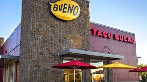 Taco Bueno Application Online & PDF