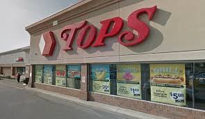 Tops Friendly Markets Application Online