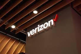 Verizon Communications Application Online & PDF