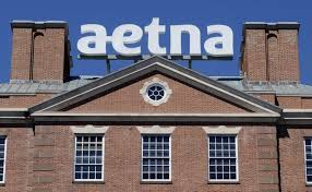 Aetna Application Online & PDF