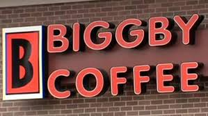 Biggby Coffee Application Online