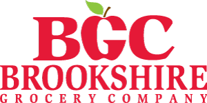 Brookshire Grocery Company Application Online