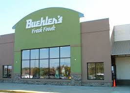 Buehler's Fresh Foods Application Online & PDF