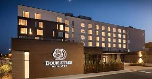 DoubleTree Application Online & PDF