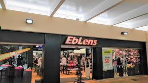EbLens Application Online