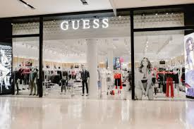Guess Application Online & PDF