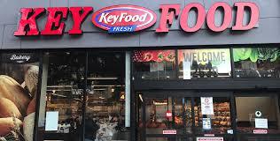Key Food Application Online