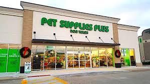 Pet Supplies Plus Application Online & PDF