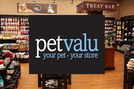 Pet Valu Application Online