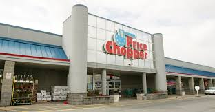 Price Chopper Supermarkets Application Online & PDF