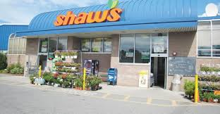 Shaw's and Star Market Application Online & PDF