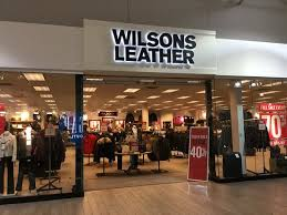 Wilsons Leather Application Online & PDF