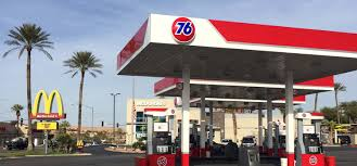 76 Gas Station Application Online