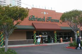 Bristol Farms Application Online